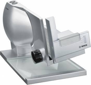 Универсальная резка Bosch MAS9454M серебристый