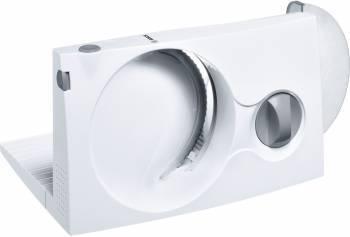 Ломтерезка Bosch MAS4000W белый