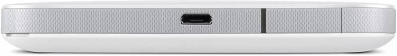 Модем 2G/3G/4G Huawei E5573Cs-322 USB белый (51071JPJ) - фото 2