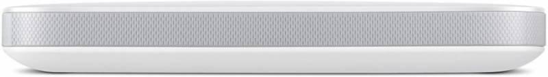 Модем 2G/3G/4G Huawei E5573Cs-322 USB белый (51071JPJ) - фото 4