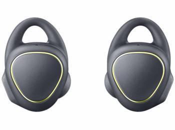 ������������ ��������� Samsung Gear IconX SM-R150N ������