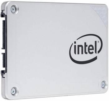 Накопитель SSD 360Gb Intel 540s Series SSDSC2KW360H6X1 SATA III (SSDSC2KW360H6X1 948572)