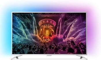 Телевизор  Philips 65PUS6521/60