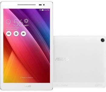 "Планшет 8"" Asus ZenPad Z380KNL-6B028A 16ГБ белый (90NP0247-M03110)"