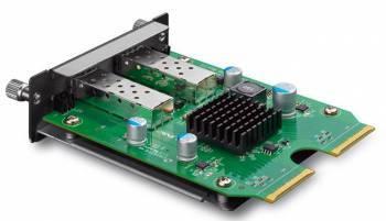 Коммутатор TP-Link (TX432)