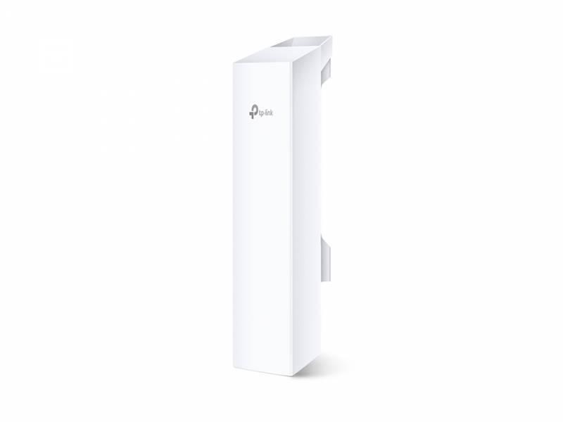 Точка доступа TP-Link CPE520 белый - фото 1