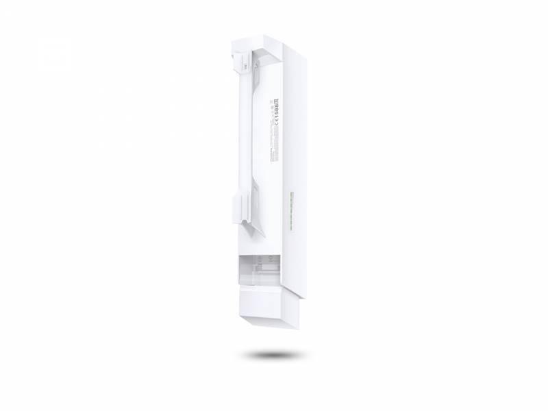 Точка доступа TP-Link CPE520 белый - фото 3