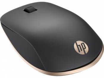 Мышь HP Z5000 темно-серый/золотистый (w2q00aa)