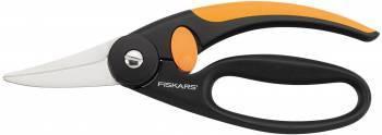 Ножницы универсальные Fiskars P45 (111450)