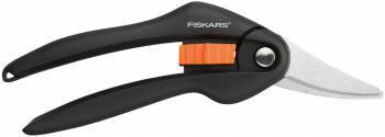 Ножницы универсальные Fiskars P27 (111270)