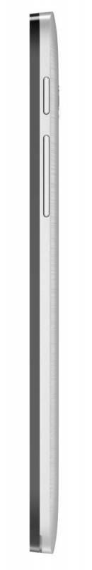 Смартфон Alcatel Pop 4 Plus 5056D 16ГБ серебристый - фото 2