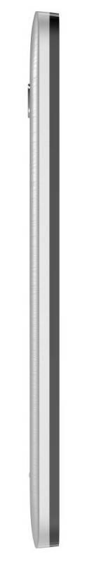 Смартфон Alcatel Pop 4 Plus 5056D 16ГБ серебристый - фото 3
