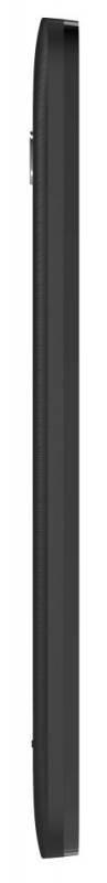 Смартфон Alcatel Pop 4 Plus 5056D 16ГБ темно-серый - фото 3