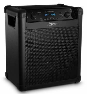 ��������� ION Audio BLOCK ROCKER 2016 ������