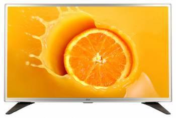 Телевизор LED 32 LG 32LH533V серебристый