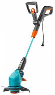 Триммер электрический Gardena EasyCut 400 / 25