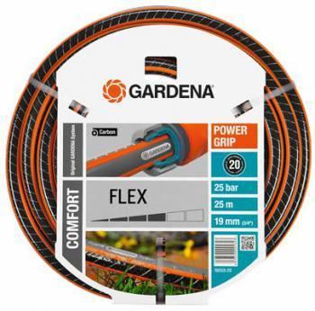 Шланг Gardena Flex (18053-20.000.00)