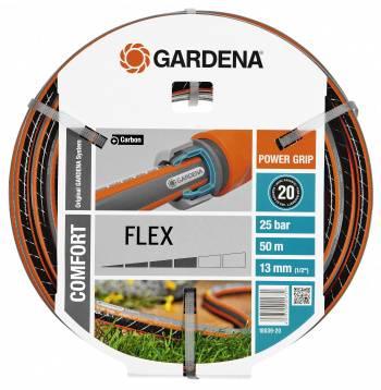 Шланг Gardena Flex (18039-20.000.00)