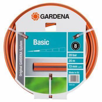 Шланг Gardena Basic (18123-29.000.00)