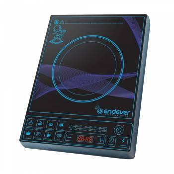 Плита электрическая Endever Skyline IP-28 черный