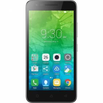 Смартфон Lenovo Vibe C2 8ГБ черный
