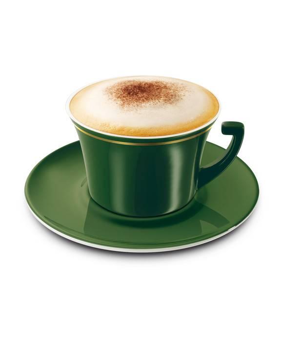Кофе капсульный Tassimo Cappuccino упак.:8капс. (4031500) - фото 3
