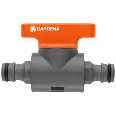 Клапан Gardena 02976-29.000.00 - фото 1