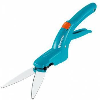 Ножницы для травы Gardena Classic 8730 (08730-20.000.00)