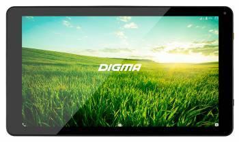 """Планшет 10.1"""" Digma Optima 1101 8ГБ черный (TT1056AW)"""