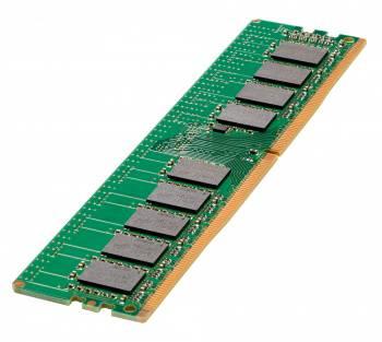 Модуль памяти DIMM DDR4 1x8Gb HPE 782692-B21