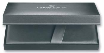 ������� ���������� Carandache GIFT BOX FWI ����������� � ��������������
