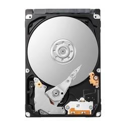 Жесткий диск 500Gb Toshiba L200 Slim HDWK105UZSVA SATA-III - фото 1