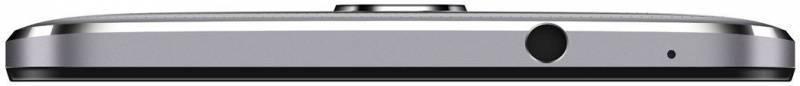 Смартфон Huawei Honor 5X 16ГБ графит - фото 6