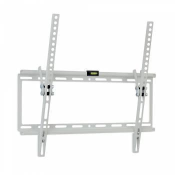 Кронштейн для телевизора Kromax Ideal-4 белый