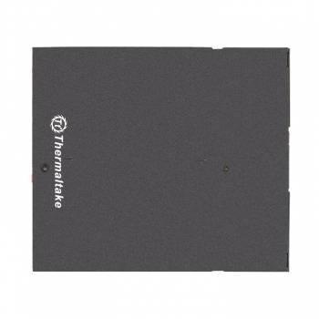 Сменный бокс для HDD/SSD Thermaltake Max 2504 SATA I/II/III черный (ST-008-M21STZ-A1)