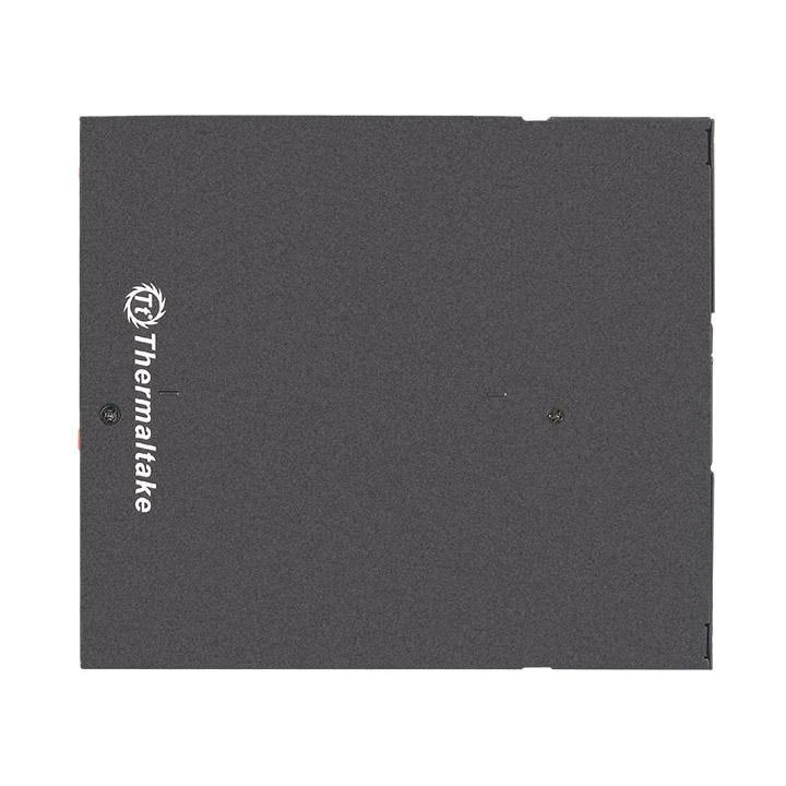 Сменный бокс для HDD/SSD Thermaltake Max 2506 SATA I/II/III черный (ST-009-M21STZ-A2) - фото 2