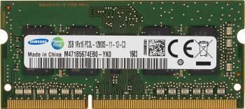 ������ ������ SO-DIMM DDR3 2Gb Samsung M471B5674EB0-YK0