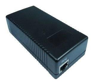 Адаптер ActiveCam AC-HPoE