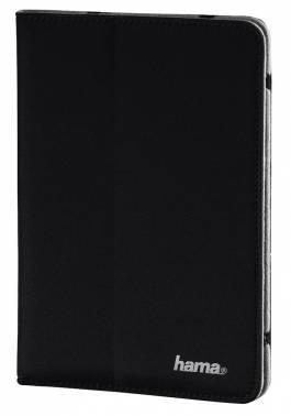 """Чехол Hama Strap, для планшета 7"""", черный (00173500)"""