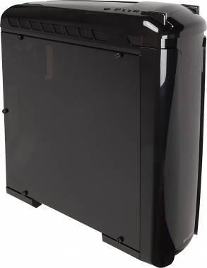 Корпус ATX Thermaltake Versa C22 RGB черный