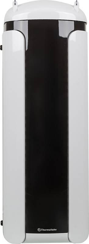 Корпус ATX Thermaltake Versa C22 RGB белый/черный (CA-1G9-00M6WN-00) - фото 2