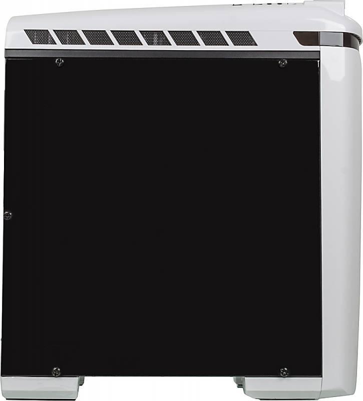 Корпус ATX Thermaltake Versa C22 RGB белый/черный (CA-1G9-00M6WN-00) - фото 3
