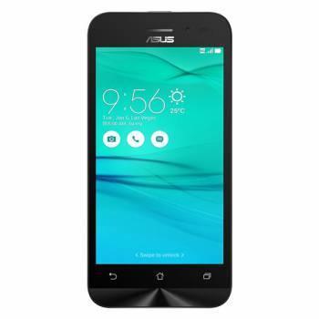 Смартфон Asus Zenfone Go ZB450KL 8ГБ белый