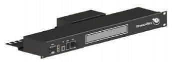 Сканер сетевой Brand-Rex SmartPatch IPS IPSRTU1U2