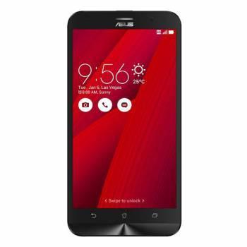 Смартфон Asus G550KL ZenFone Go TV красный, встроенная память 16Gb, дисплей 5.5 1280x720, Android 5.1, камера 13Mpix, поддержка 3G, 4G, 2Sim, 802.11bgn, GPS, microSD до 64Gb (90AX0138-M02020)
