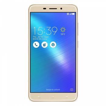 Смартфон Asus ZenFone ZF3 Laser ZC551KL 32ГБ золотистый (90AZ01B2-M00050)