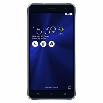 Смартфон Asus ZenFone ZF3 ZE552KL 64ГБ черный