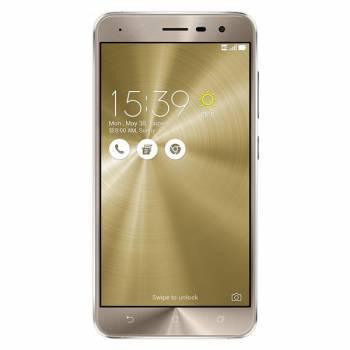 Смартфон Asus ZenFone ZF3 ZE552KL 64ГБ золотистый