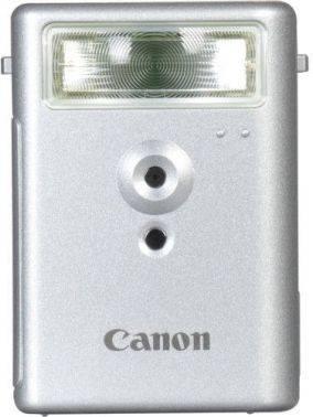 Фотовспышка Canon Speedlite HF-DC2 (5189B001)