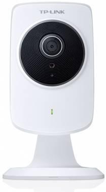 Видеокамера IP TP-Link NC230 белый